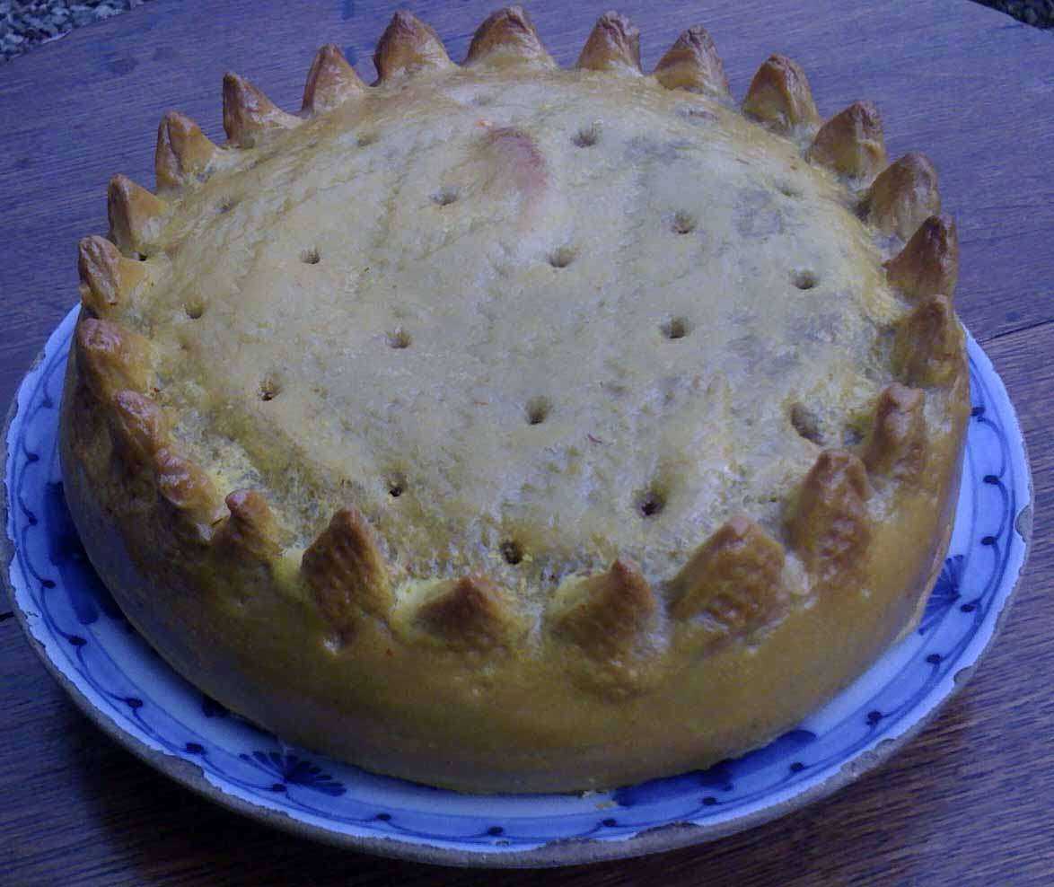 leches cake pig cake cake in a mug rum cake i mini simnel cakes in ...
