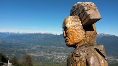 statua-legno-bolson