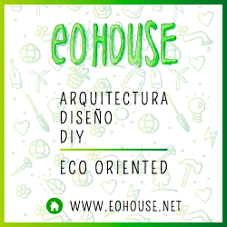 EOHouse