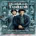 ดูหนังฟรี Sherlock Holmes 1 ดับแผนพิฆาตโลก HD