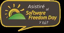 Dia de la Libertad del Software