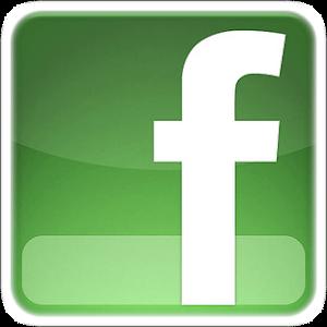 Facebook La Cistella de Badia