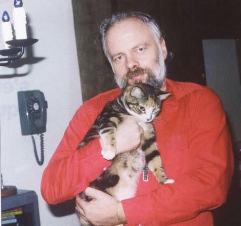 Philip K Dick - Wikipedia, la enciclopedia libre