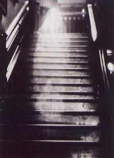 Οι διασημότερες φωτογραφίες «φαντασμάτων» του 20ου αιωνα!.!!!