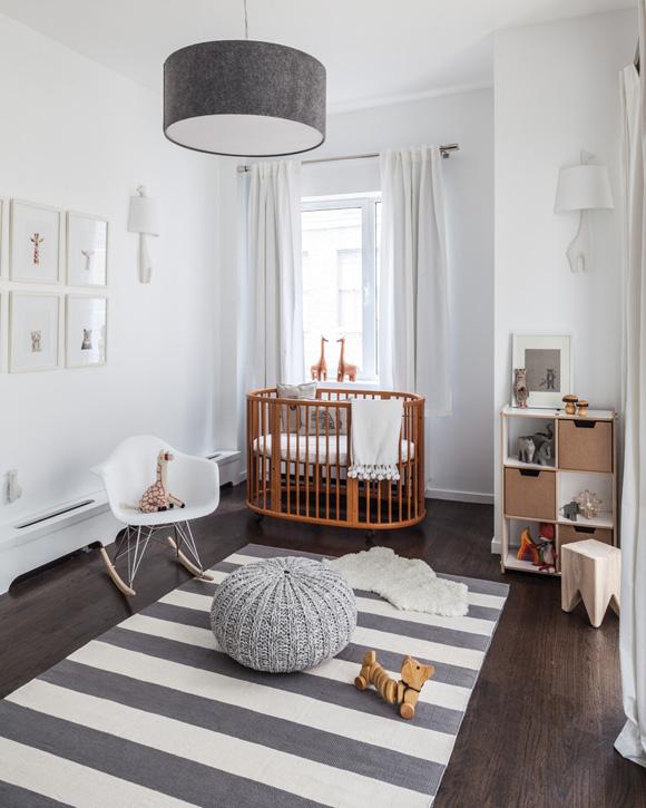 http://www.decoist.com/2013-08-12/nursery-style-ideas/baby-nursery-with-70s-style/