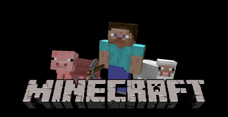 Minecraft Hikayeleri
