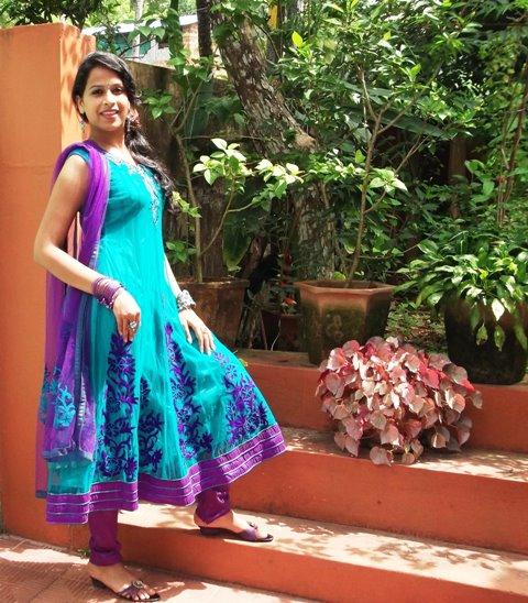 Mazhavil Manorama Actress Navel