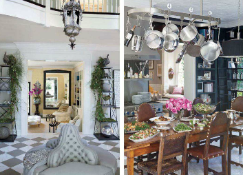 Windsor Smith Home Beauteous Splendid Sass Windsor Smith And Ralph Lauren Home  Perfection Inspiration