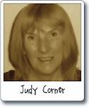 Judy Corner