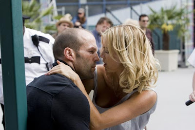 Crank 2 : High Voltage Full Movie www.freedownloadfullversiongame.com