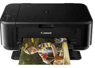 Canon PIXMA MG3660 Drivers Free Download