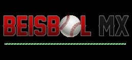 Beisbol MX