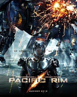 Pacific-Rim-Movie-Poster.jpg