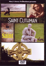 Saint Cuthman of Steyning DVD