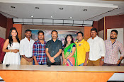 BTech Babulu movie press meet photos-thumbnail-5