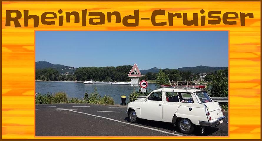 Rheinland-Cruiser