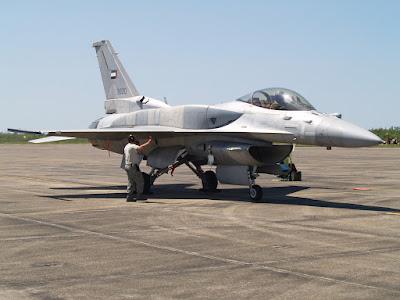 F-16IN