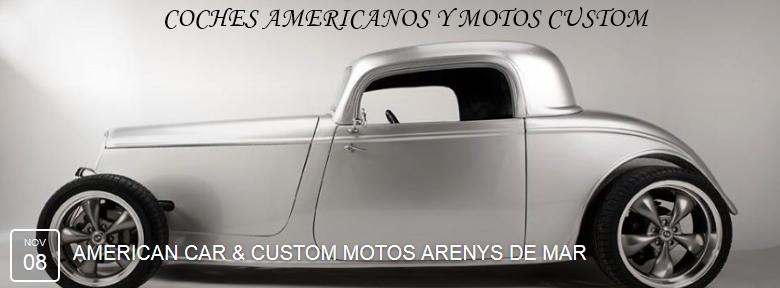 American cars 8%2Bde%2Bnoviembre%2Bamerin%2Bcars