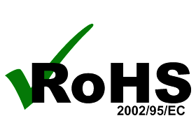 download Logo ROHS Vector