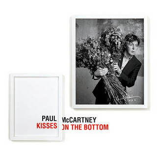 Paul McCartney - Get Yourself Another Fool