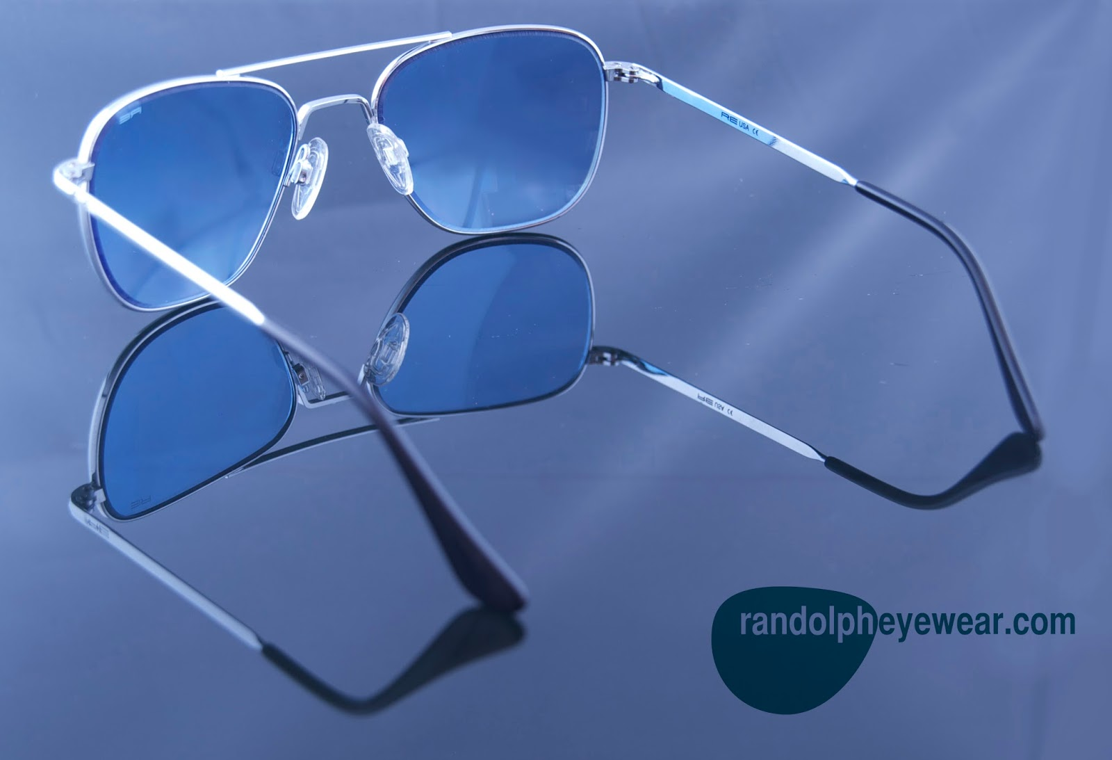 Buy Sunglasses Online Ray Ban
