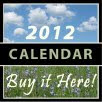 Purchase Calendar Online