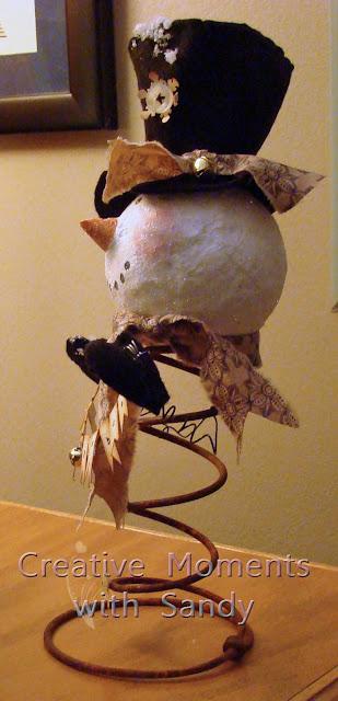 http://2.bp.blogspot.com/-W0ejQ8owhHQ/Vm9p9LRi8ZI/AAAAAAAAQeM/6SyUKF6PyfE/s640/Snowman-Side.jpg