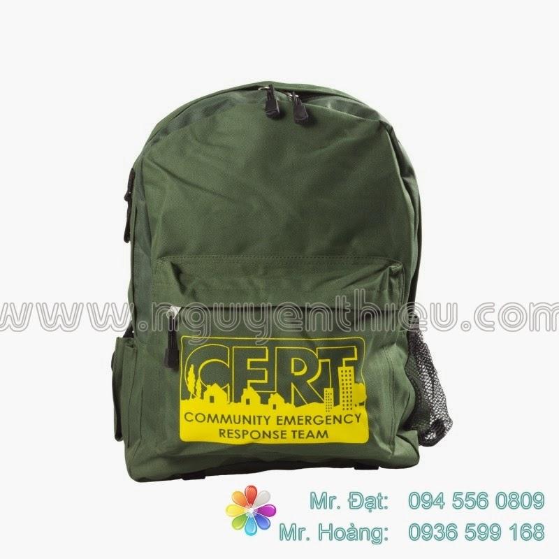 xuong-may-ba-lo-tui-xach-0945560809