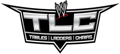 Watch Tables Ladders and Chairs 2013 PPV Stream Online Free