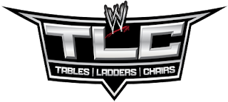 Watch WWE TLC PPV Online Free Stream Tables Ladders Chairs