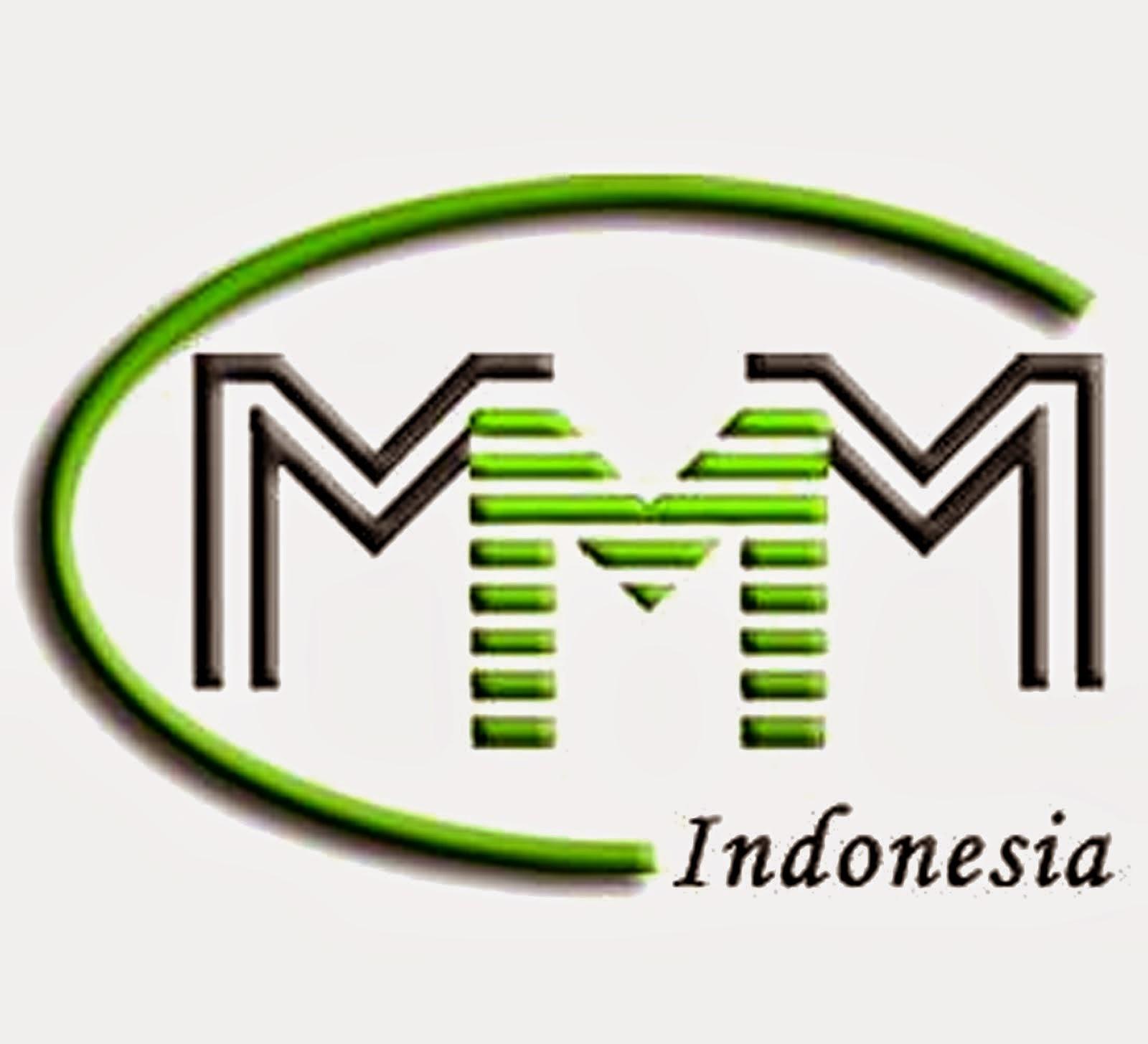 http://www.sergey-mavrodi.ms/registration/?i=mmyenyen1@gmail.com