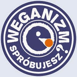 weganizm spróbujesz?