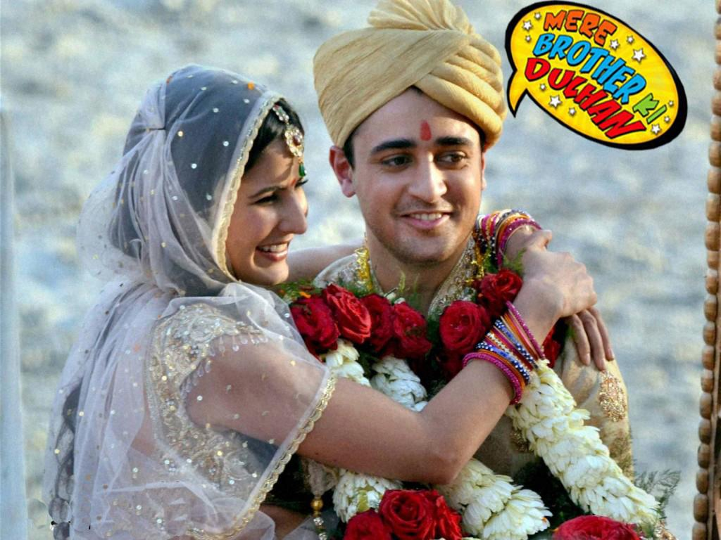 Mere Brother Ki Dulhan Full Hindi Movie Part 1 Tamil Telugu Mp4 Movies