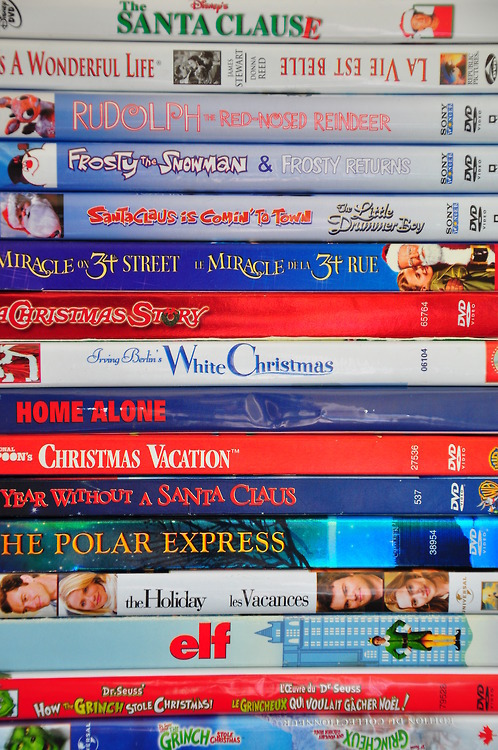 favorite time of the year time of christmas carols hot chocolate christmas cookies candy canes christmas movies twinkling lights christmas trees - Best Christmas Movies List