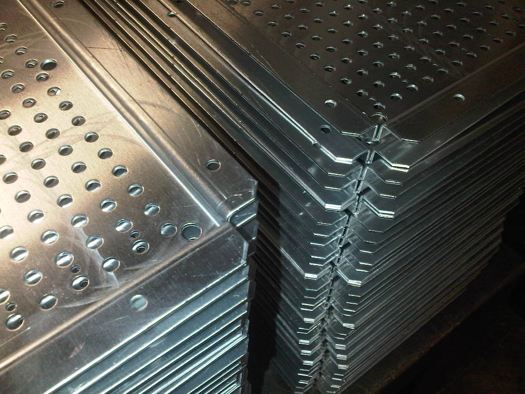 sheet metal projects Rf meeh company is very proud of the projects we are afforded the opportunity to work on.