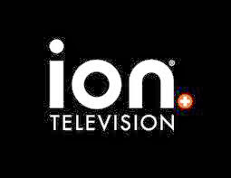 ion tv live