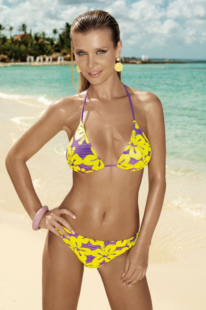 Bikini bodies philippines