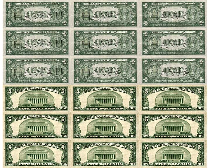 719 x 575 u00b7 165 kB u00b7 jpeg, American Girl Doll Money Printable