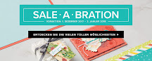SALE-A-BRATION-2018