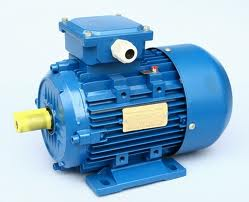 Construction Of 3 Phase Induction Motor The Free Class