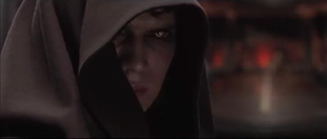 Le Rumbelle - Page 5 Anakin+Skywalker