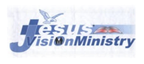 Jesus' Vision Ministry Tanzania