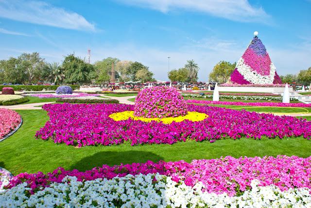 من اجمل حدائق العالم : حديقة العين بارادايس من الإمارات العربية DSC_6726.jpg
