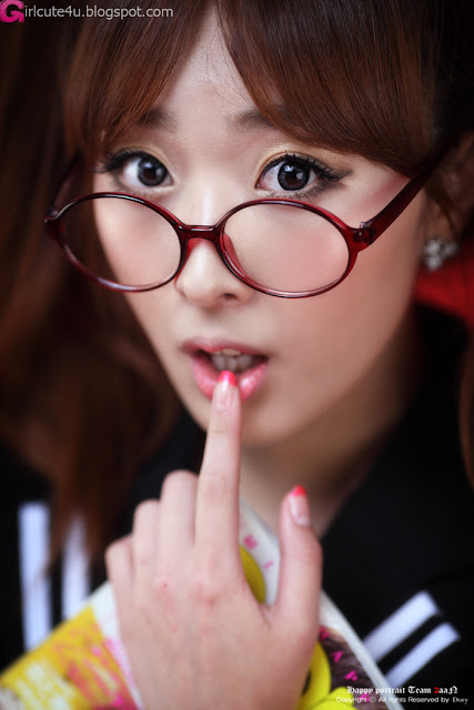 6 K-ON! Minah-very cute asian girl-girlcute4u.blogspot.com