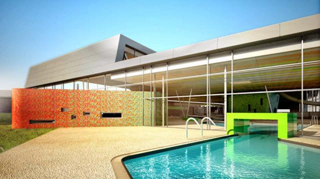 06-Fellbach-Family-and-Recreational-Baths-by-4a-Architekten