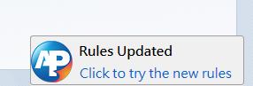 9 - [Firefox] 別再用手機看漫畫啦!讓AutoPager幫你自動翻頁吧!