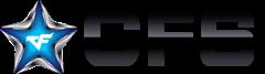 Crack Free Software | Muhammad Yaseen | CFS team | Home of Silent Software|Download Crack Software