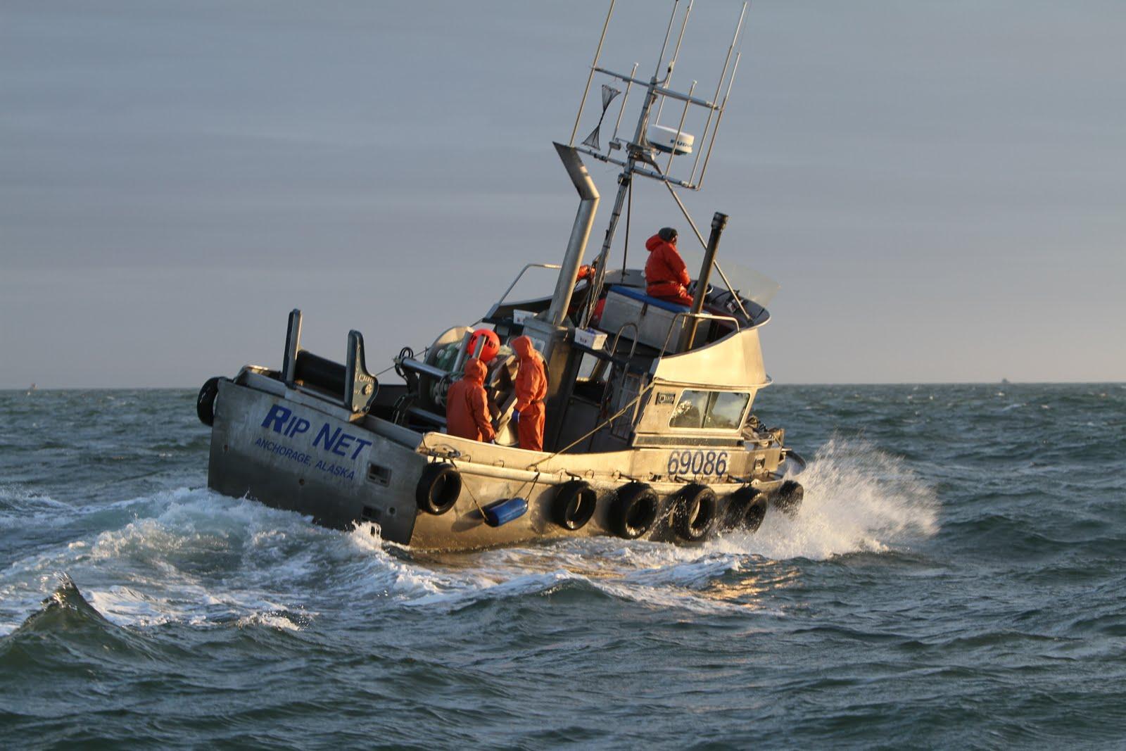 Rain gear deadliest catch for Commercial fishing gear