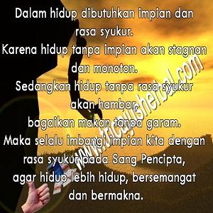 Kata2 cinta kahlil gibran on marriage