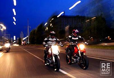 Bảo hiểm dân sự xe máy bắt buộc giá trị 2 năm PJICO
